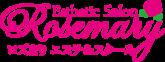 広告誌に載らない立川の人気エステ|ロズまり|痩身・脱毛(光脱毛)・フェイシャル・キャビテーション